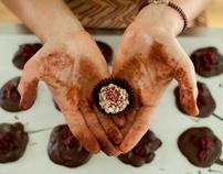 Sweet Sweet Chocolate