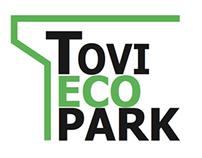 Tovi Eco Park