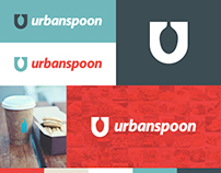Urbanspoon Redesign