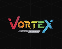 Vortex Gaming Center
