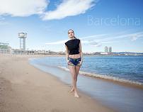 Barcelona // dieseluise