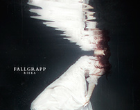 Fallgrapp - Rieka