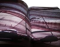 Photography book of Matosinhos (Portugal)