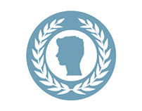 Caesar entry - part 2