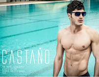 Castaño - Editorial