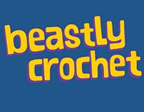 Beastly Crochet