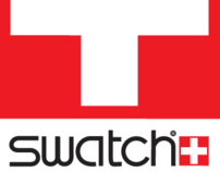 Swatch Store Name Tags