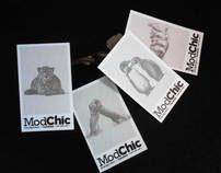 ModChic Identity