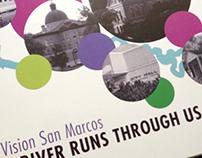 Vision San Marcos