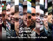 New York Encounter 2014