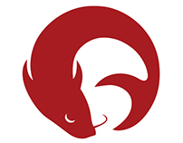 Redfish Logo
