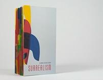 Surrealism Chapbook