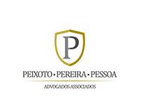 Peixoto Pereira Pessoa