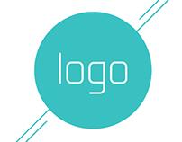 Logo | code