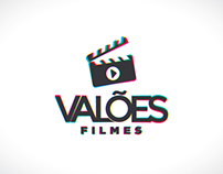 Valões Filmes