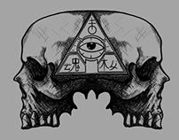 Satanicums