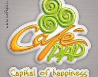 Cafe-PAP®