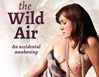 Drink the Wild Air – Fiona Evans