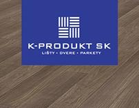 K-Produkt SK