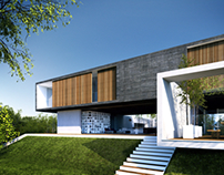 Casa MK-VL