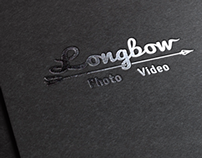Longbow - Photo / Video