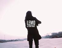 Lemd - A Portrait