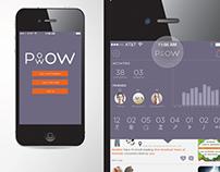 Powow App