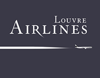 Louvre Airlines