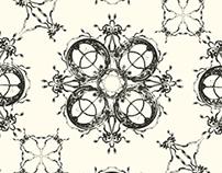 Avalon Gothic