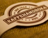 Den lille Kaffehåndboka