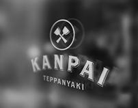 Teppanyaki Identity Exploration
