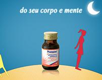 Pharmaton teaser