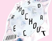 Knockout Records