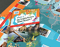 English Riviera Geopark Trails