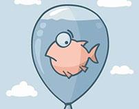 fish wtf?