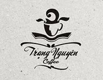 Trạng Nguyên Coffee