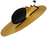 The Hat Hire Boutique