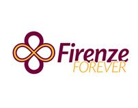 Firenze Forever / City Branding