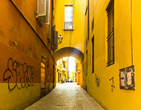 Photo&PhotoEditing_Bologna