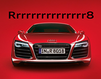 Audi :: 2013