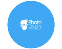 Photo Creative