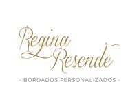 Regina Resende