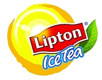 Curta Mais Lipton Ice Tea