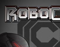ROBOCOPPA