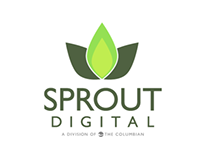 Sprout Digital