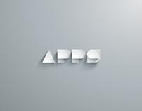 APP | appnow