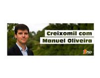 Campanha Eleitoral