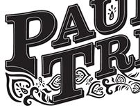 Pauni Trio