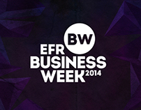 EFR BusinessWeek 2014