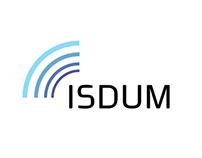 ISDUM